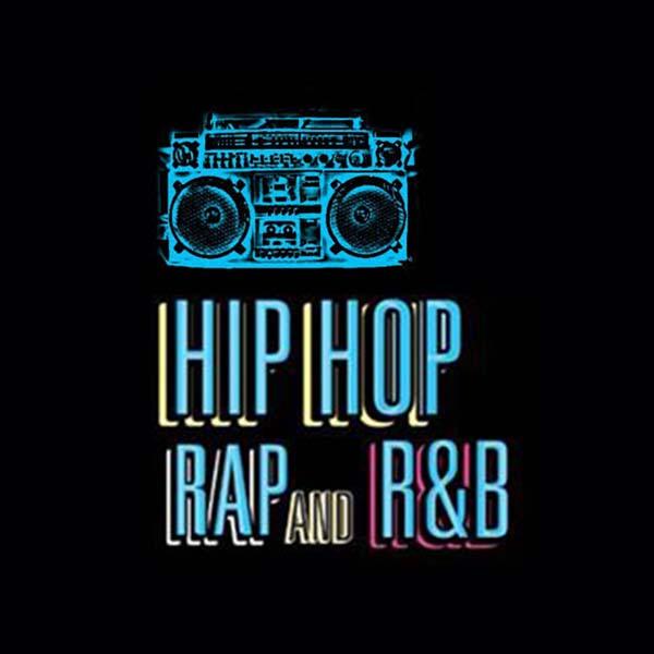 LP Hip-Hop / R&B