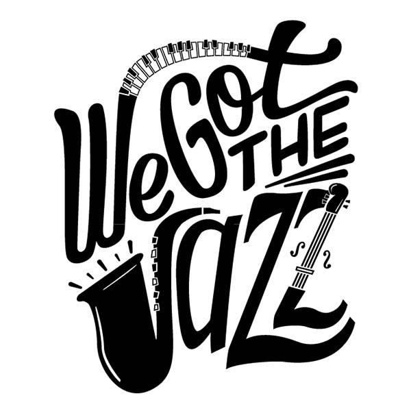 LP Jazz