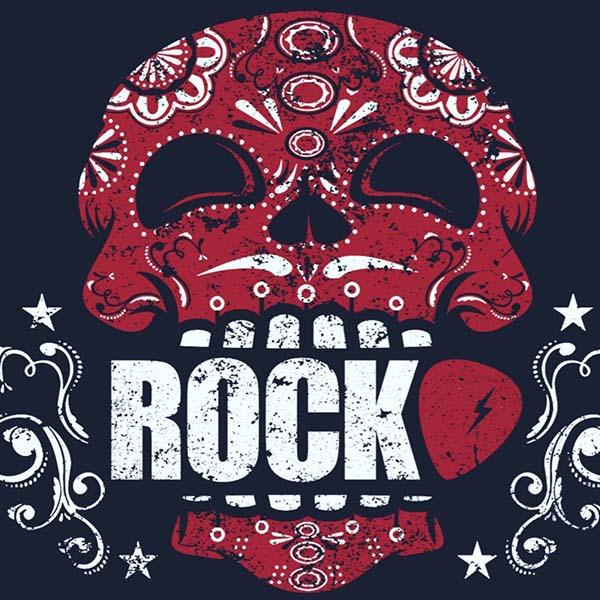 LP Rock